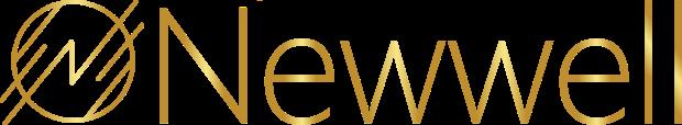 Newwell Logo